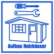 Aufbau_Holzhaeuser