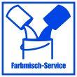 Farbmisch_Service