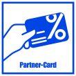 Partner_Card