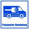 Transporter_Vermietung